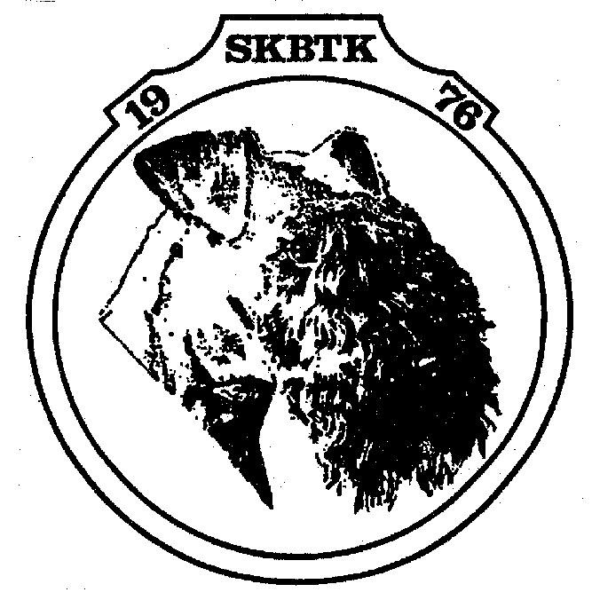Stöd SKBTK - bli medlem!
